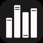 TXT全本小说阅读器