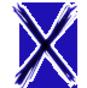 X文件管理器