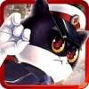 黑猫警长2迷你版