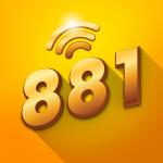 881,跑跑卡丁车手机版,飞号平板电脑版 1.4.42