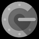 Google身份验证器 Goo
