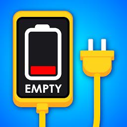 手机没电不可以