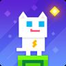 日本三级无码中文字幕_超级幻影猫app免费下载_超级幻影猫安卓最新版1.00下载