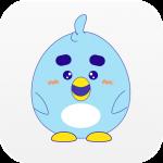 微,梦幻西游角色转移,鸟 3.6.5