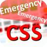 CSS Quick