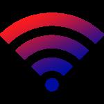 WiFi连接管理器