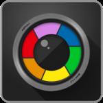 Camera ZOOM FX - Fre