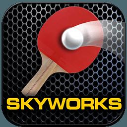 成都 地震_世界乒乓球锦标赛app免费下载_世界乒乓球锦标赛安卓最新版1.87下载