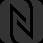 NFC门禁卡模拟器:NFC