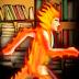 精灵学院:魔法和咒语