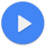 MX Player 解码包 (AR