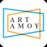 ArtAmoy