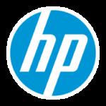 HP Print Service 插件