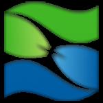 SolarMan监控