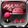 MAME模拟器 MAME4droi