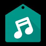音乐标签编辑器