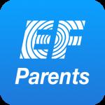 EF Parents